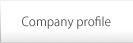 (English) Company profile