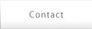 (English) Contact