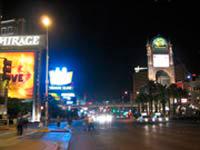 Nevada, U.S.A
